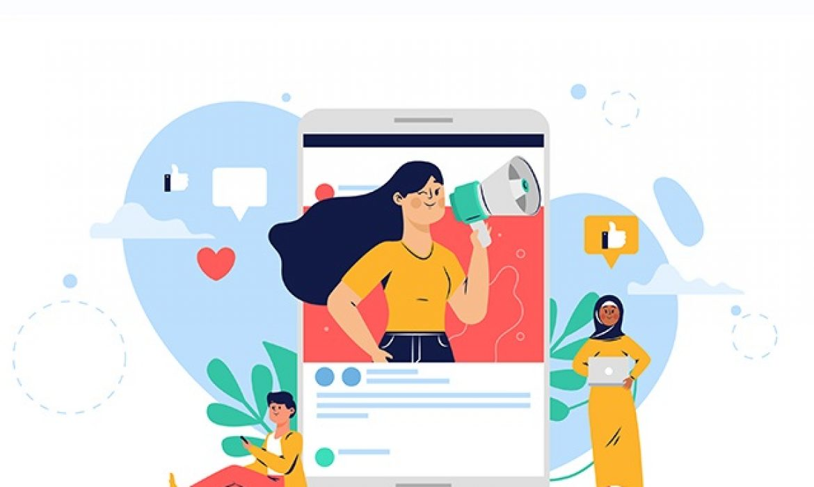 The impact of influencer marketing on your business