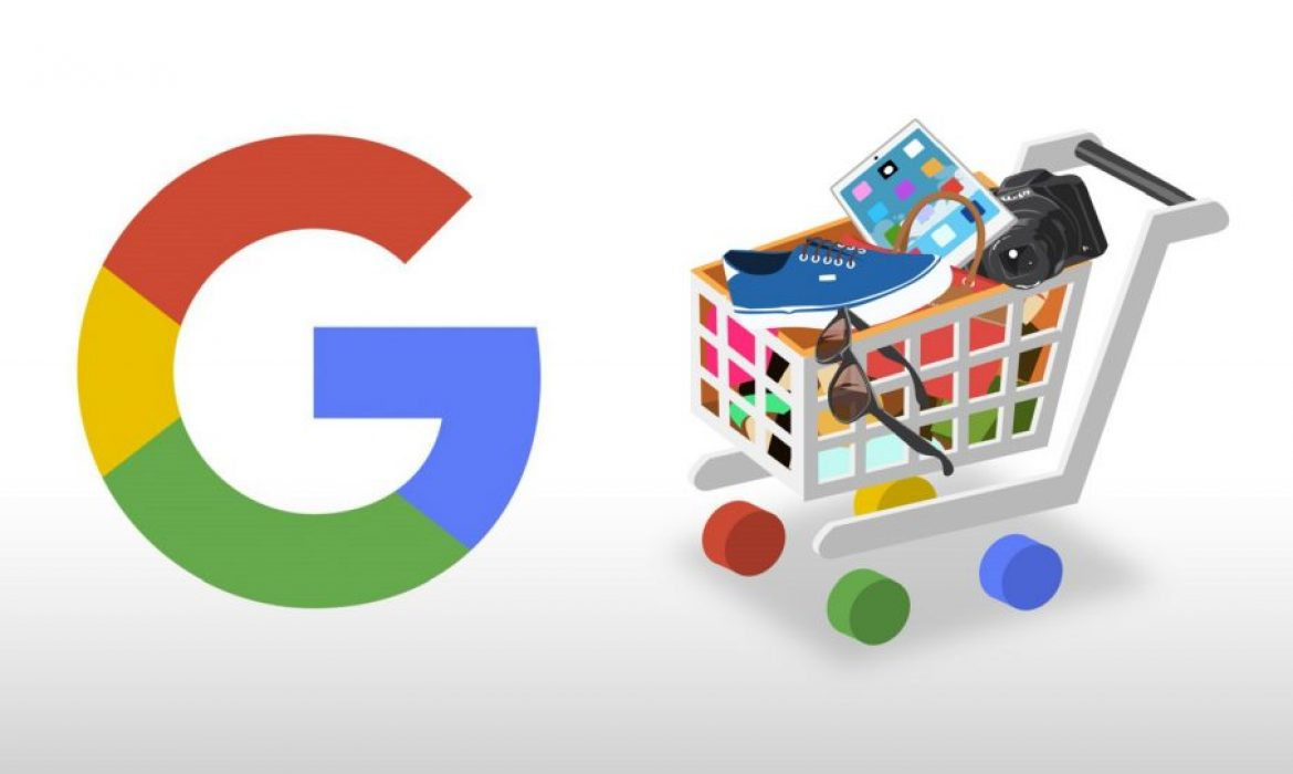 Google Shopping becomes free for online marketers