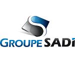 logo groupe-sadi