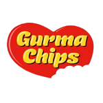 logo_gurma_chips-removebg-preview