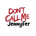 logo_jennyfer-removebg-preview