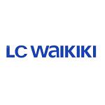 logo_lc_waikiki-removebg-preview