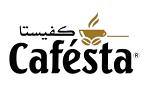 lovely_cafésta-removebg-preview