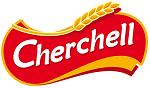 CHERCHELL_Logo_4K_FRAN_full-1-1