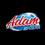 adam-removebg-preview